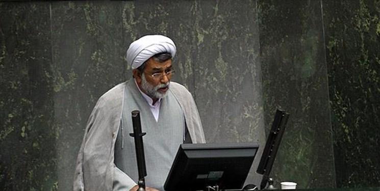 احمدی: آیا سزاوار است با وجود پتروشیمیها و صنایع دغدغه جوانان حوزه انتخابیهام اشتغال باشد