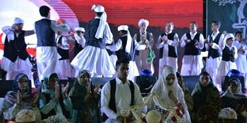 برگزاری جشنواره ازدواج اقوام در گنبدکاووس/ توزیع برنامههای شاخص در سطح گلستان