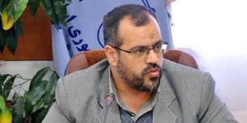 گزارش  ١٨٠ تخلف انتخاباتی در خراسان رضوی روی میز دستگاه قضایی/ پول در پاکت اسامی کاندیداها!
