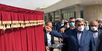 شهردار تهران: مقیاس عملکرد مجموعه رازی شهرری فراتر از منطقه خواهد بود