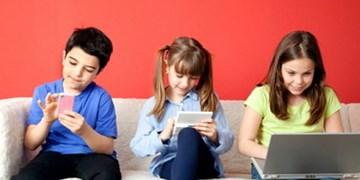 ویدئو | چرا سواد رسانهای برای والدین اهمیت دارد؟