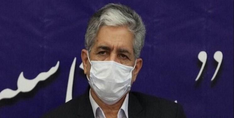 مراکز واکسیناسیون استان اصفهان 3 شیفته میشوند