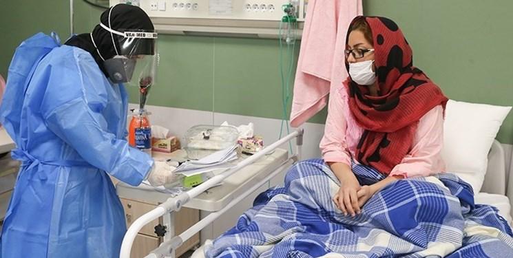 افزایش تعداد شهرهای زرد کرونایی در خوزستان