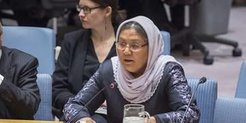 هیات افغانستان برای مذاکره با طالبان راهی دوحه میشوند