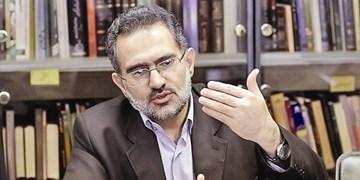 حسینی: اصلاحطلبان در آزمون خدمت به مردم شکست خوردند/ مردم خواهان تحول در دولت هستند
