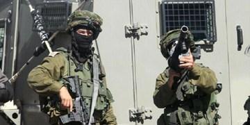 حمله نظامیان صهیونیستی به هواداران حزب الله در خطوط مرزی