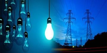 اجرای طرح فراگیر با محوریت کاهش مصرف برق ادارات سمنان