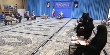امام جمعه یزد: توسعه ایران به دولتی با تفکر جهادی نیاز دارد