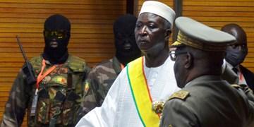 استعفای نخستوزیر و رئیسجمهور مالی/ شورای امنیت کودتا در مالی را محکوم کرد