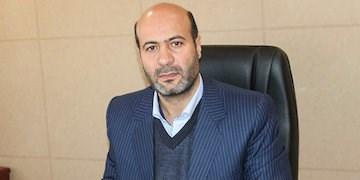 انجام 42 هزار آزمایش فنی و تخصصی در آزمایشگاه فنی و مکانیک خاک آذربایجانشرقی