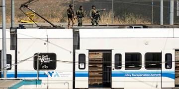 تیراندازی مرگبار در کالیفرنیای آمریکا؛ دستکم 8 نفر کشته شدند