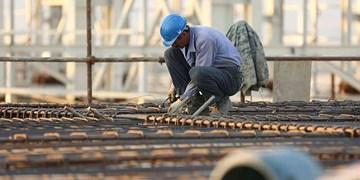 مصوبه افزایش حق مسکن کارگران ابلاغ شد