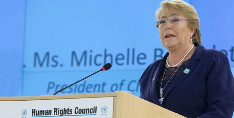 سازمان ملل: غزه بزرگترین زندان جهان است/ حملات به غزه میتواند جنایت جنگی باشد