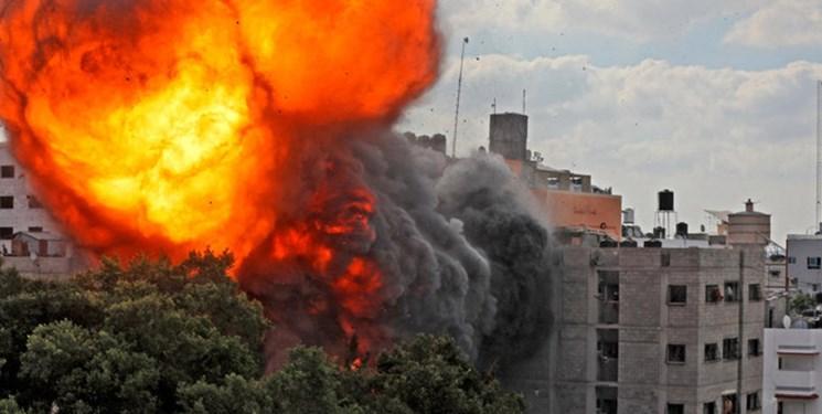 فارین پالسی: زمان توقف حمایت بیقید و شرط آمریکا از اسرائیل فرارسیده است