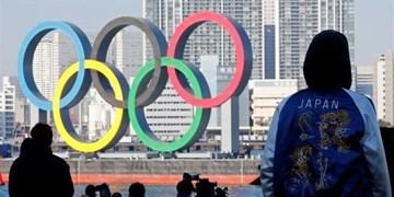 کرونا همچنان مشکلساز است؛ کاهش مکانهای پوشش زنده المپیک در ژاپن