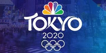 انصراف 10 هزار نفر از خدمه المپیک به دلیل ترس از کرونا