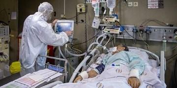 بستری ۶۲ بیمار جدید کرونایی در بیمارستانهای کرمان