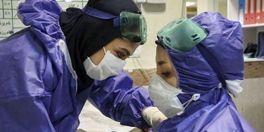 شناسایی ۱۶۱ بیمار کرونایی در جنوب غرب خوزستان