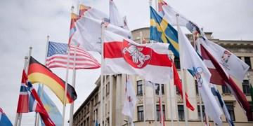 افزایش تنش در شرق اروپا؛ لیتوانی دو دیپلمات بلاروس را اخراج میکند