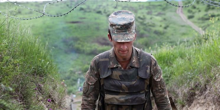آذربایجان، ۱۴ نظامی ارمنستان را به زندان محکوم کرد