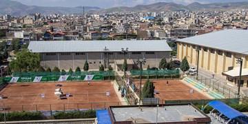 انتقاد شدید نماینده مجلس از شرکت توسعه در مورد واگذاری اماکن ورزشی