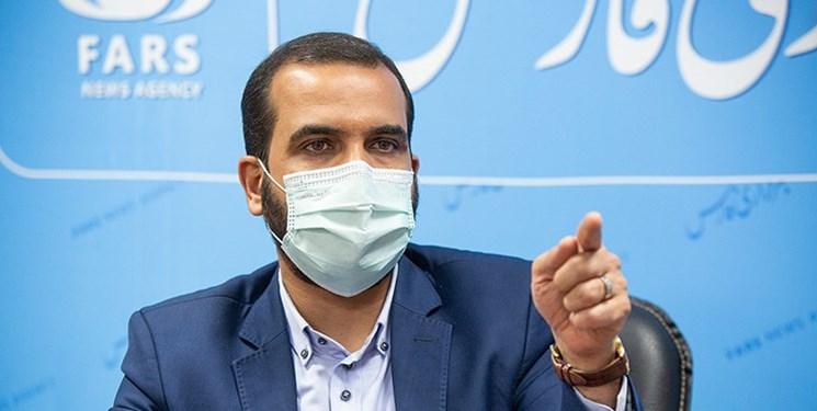 عضو هیئترئیسه مجلس: اعتراضات بهحق مردم خوزستان باید شنیده شود/ لزوم برخورد جدی دستگاه قضا با مسببان وضع موجود