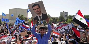 آناتولی | چرا کشورهای عربی چارهای جز احیای روابط با دولت سوریه ندارند؟