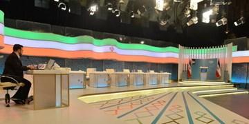 دبیر ستاد انتخابات صداوسیما: مناظرات با بازیهای تیم ملی تلاقی نخواهد داشت/ ادامه رایزنیها برای انتخاب مجری مناظرهها