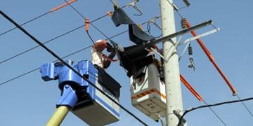 21هزار نیروی شرکت برق در فارس من: قراردادها مستقیم با شرکت توزیع بسته شود/تبدیل وضعیت کارکنان شرکتی
