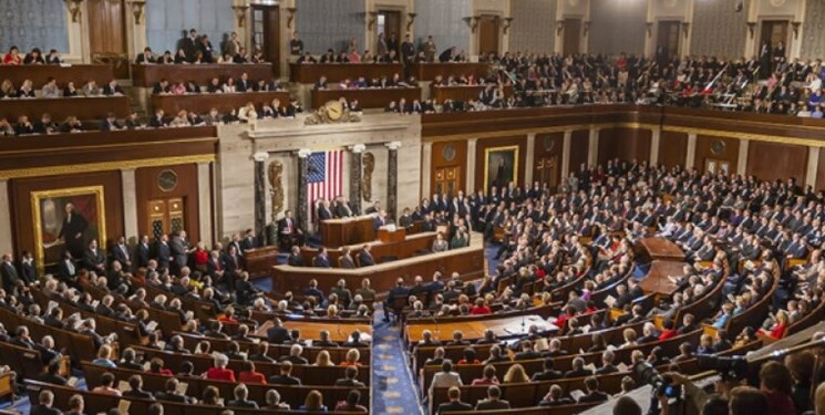 مجلس نمایندگان آمریکا دو مجوز جنگی دیگر رئیس جمهور را لغو کرد
