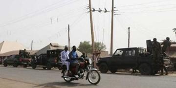 دفع حمله گسترده «بوکو حرام» به یک شهر نیجر