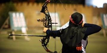 ۲ تیرانداز کرمانشاهی به اردوی تیم ملی دعوت شدند