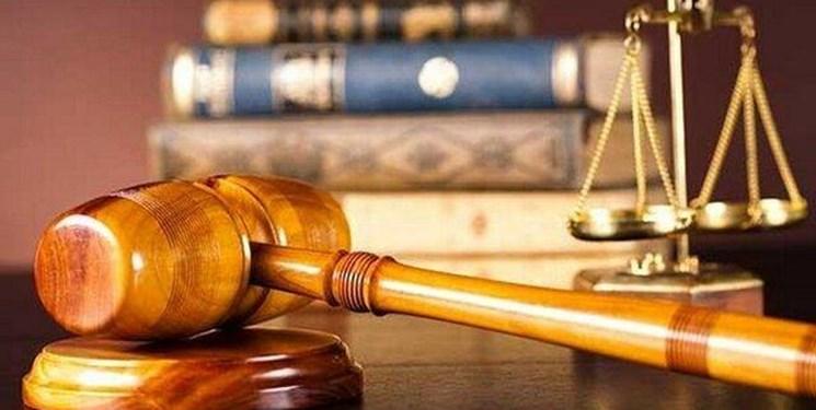 حکم جالب قاضی مرندی درباره یک زن سرپرست خانوار