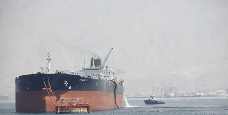 نماینده لبنانی؛ کشتی حامل سوخت ایران، محاسبات آمریکا و همپیمانانش را بر هم زد
