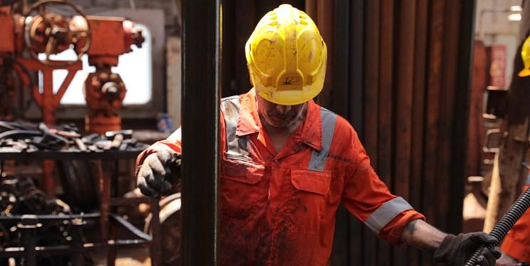 ایران به جمع کشورهای تولیدکننده سیمان حفاری چاه نفت پیوست