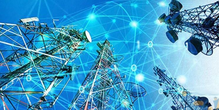 اتصال تمامی مدارس روستایی مازندران به اینترنت رایگان پرسرعت
