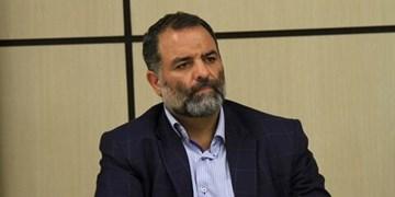 تشریح سازوکار انتخاب اعضای لیست مورد حمایت شورای ائتلاف در کرج
