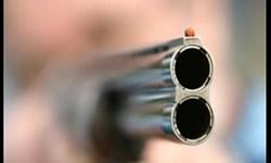 اختلافات شخصی عامل تیراندازی در ایلام/ متهمان شناسایی شدهاند