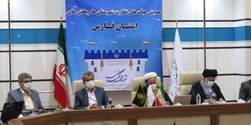 شورای نگهبان به وظیفه ذاتی خود عمل کرده است/ ۸۰ هزار نفر در فارس دست اندرکار انتخابات هستند