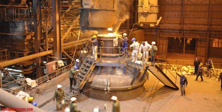 مجتمع صنعتی اسفراین در شرف واگذاری به بخش خصوصی