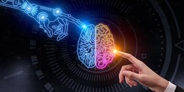 مراکز افکارسنجی در دنیا چگونه عمل میکنند؟