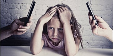 ویدئو | آزارهای مجازی، زنگ خطر جدی برای والدین