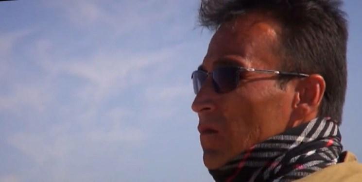 حسرت شهید مدافع حرم از گم کردن انگشتر اهدایی حاج قاسم/ مادر شهید: دلم میخواهد رهبر انقلاب را ببینم+عکس و فیلم