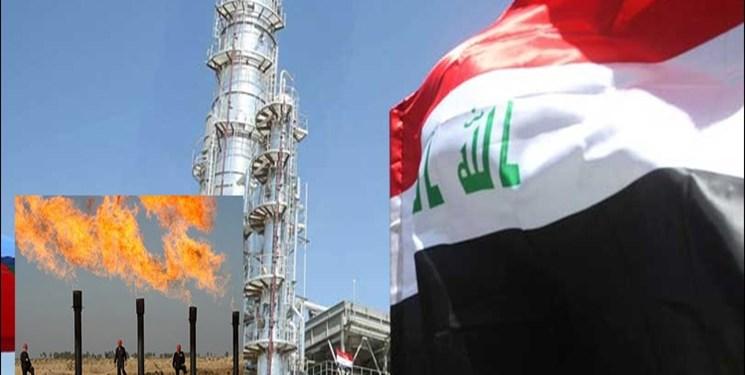 پیش بینی نفت ۷۵ دلاری از سوی عراقیها برای نیمه دوم ۲۰۲۱