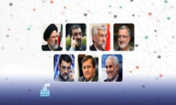 انتظارات فعالان اقتصادی  از رئیسجمهور آینده/ کلی گویی ممنوع؛ برنامه استراتژیک ارائه دهید