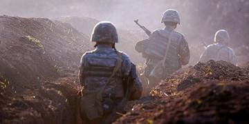 اقدام باکو در تحویل 15 اسیر جنگی ارمنستانی