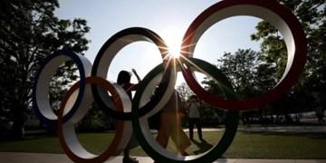 بررسی حضور تماشاگران در المپیک با تست منفی کرونا