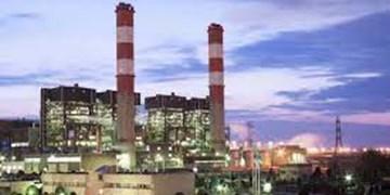 گازرسانی به نیروگاههای برق خراسان رضوی ۷۷ درصد افزایش یافت/ هیچ محدودیتی برای گازرسانی به نیروگاهها وجود ندارد