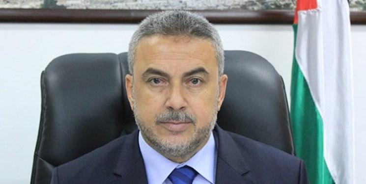 حماس: نفتالی بنت باید به تمام شروط مقاومت پاسخ دهد
