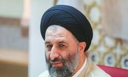 مرزهای انقلاب اسلامی به وسعت جهان اسلام است/ دشمن مردم به دنبال القای یاس در انتخابات است